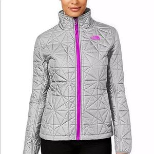 NORTH FACE Tamburella water repellent jacket